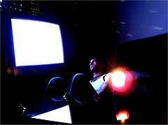 TV adicto
