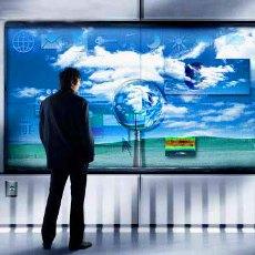 tv digital 7