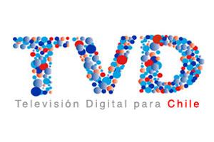 CNTV abre concursos de TV digital.