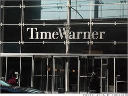 time warner 1