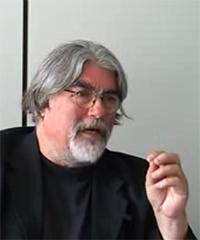 José Bengoa