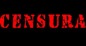 censura 3