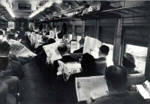 diario público 2