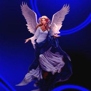 imagenes-religiosas-angeles-p