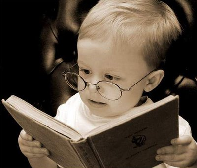 Oportunidades y mitos sobre la lectura en chile