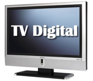 tv digital 3