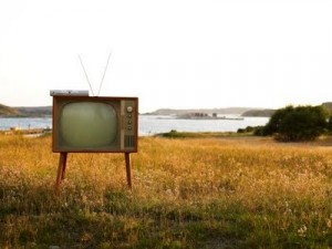 TV_Retro3_Web