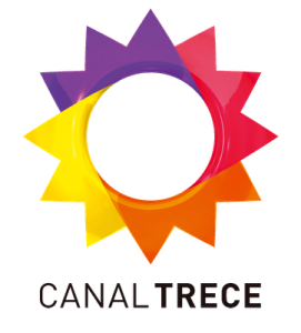 canal13-2
