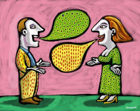 external image gente-conversando-2.jpg