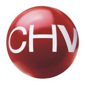logo-chilevision-300x300