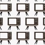 tv réplica