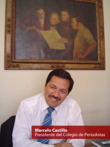 Marcelo-Castillo