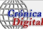 cronicadigital