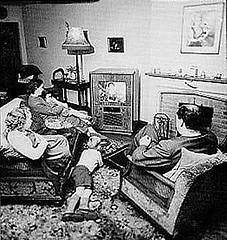 tv clásica