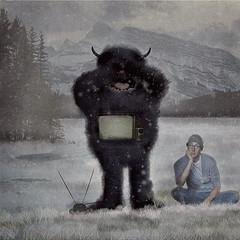 tv horrible
