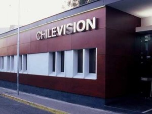 chilevision 2