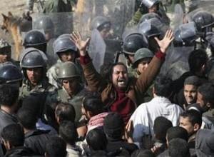 conflicto_egipcio