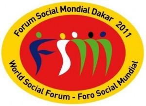 foro-social-mundial-2011