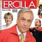 PORT ERCILLA 3411