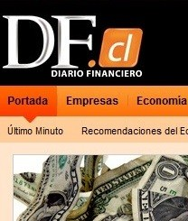 diario_financiero.750