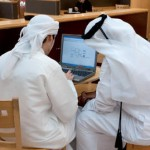 internet arabe