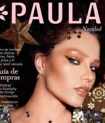 p_paula_112