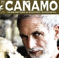 portada-canamo-44-diciembre-2010