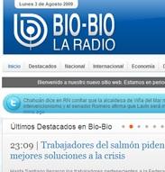 rbb_nuevo2