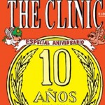 the-clinic-10