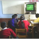 tv educativa 1