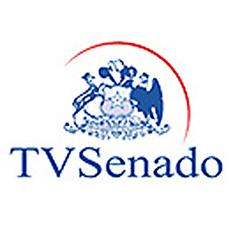 TV Senado Tv Online