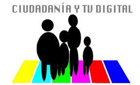 ciudadaní y tv digital
