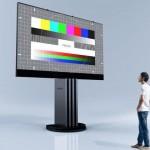 Porsche-Design-Studio-201-inch-outdoor-TV
