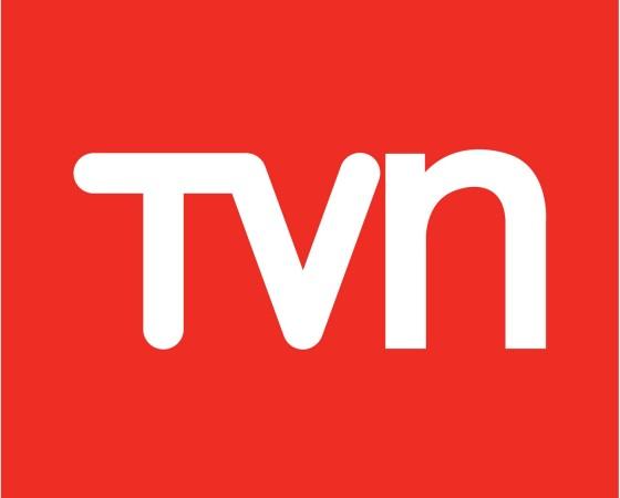 Logo TVN