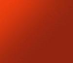 rojo grande