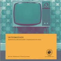 intermedios