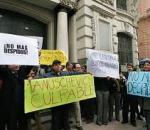 despidos periodistas el mercurio valparaiso
