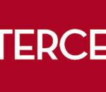 la tercera logo grande
