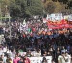 marcha estudiantil 2013 grande