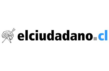 http://www.elciudadano.cl/