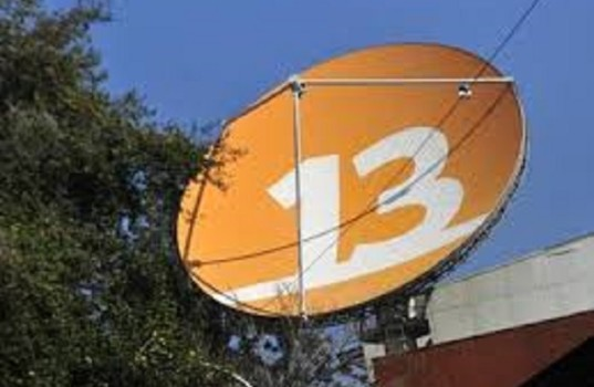 canal 13 2 grande