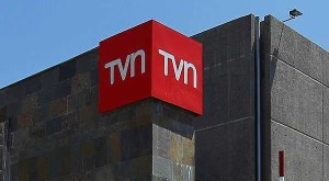 tvn edificio logo