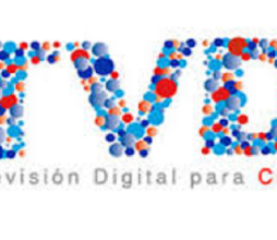 tv digital chile