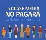 video gobierno RT
