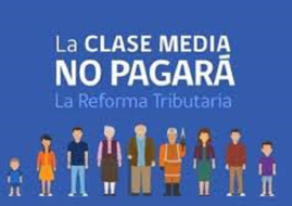 video gobierno RT