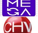 mega-chilevision