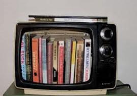 tv cultural