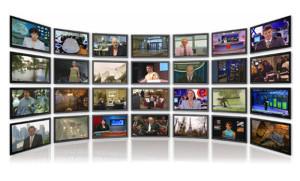 tv digital 3