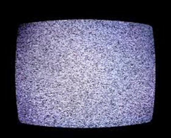 tv digital grande