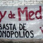 ley-de-medios-argentina-620x330